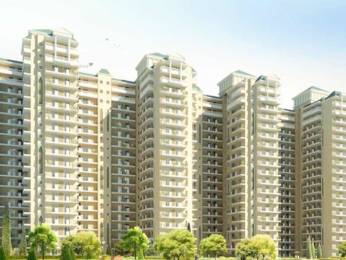 1945 sqft, 3 bhk Apartment in Supertech Araville Sector 79, Gurgaon at Rs. 89.3250 Lacs
