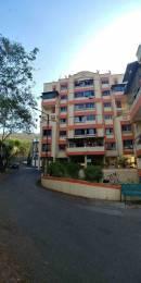 580 sqft, 1 bhk Apartment in PP Moraya Residency Pashan, Pune at Rs. 16000