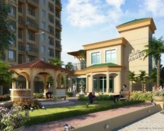850 sqft, 2 bhk Apartment in Builder Project Titwala East, Mumbai at Rs. 36.1520 Lacs