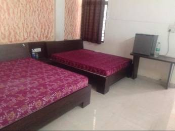 1000 sqft, 2 bhk BuilderFloor in Builder Project gulab bagh, Indore at Rs. 20000