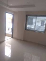 980 sqft, 2 bhk Apartment in Builder Project Nipania, Indore at Rs. 9000