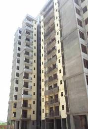 1003 sqft, 3 bhk Apartment in Auric City Homes Sector 82, Faridabad at Rs. 25.1233 Lacs