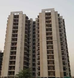 857 sqft, 2 bhk Apartment in Builder Affordable Homes Ballabgarh, Faridabad at Rs. 21.5000 Lacs