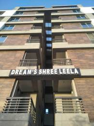 1018 sqft, 2 bhk Apartment in Wahe Guru Dreams Shree Leela Nipania, Indore at Rs. 27.5629 Lacs