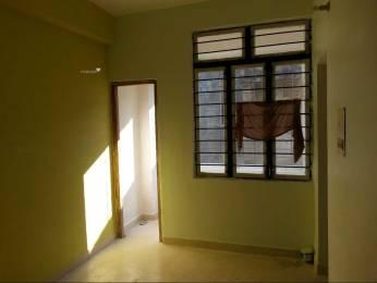 1426 sqft, 3 bhk Apartment in Builder shanti tirtha Beltola Basistha Road, Guwahati at Rs. 53.8000 Lacs
