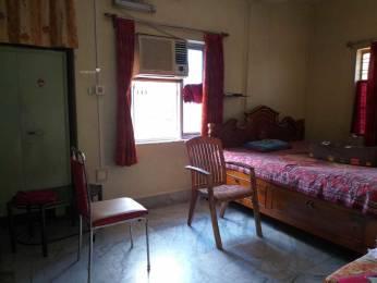 1300 sqft, 3 bhk Apartment in Builder Maa Batai Apartment Andul, Kolkata at Rs. 26.0000 Lacs
