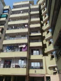 875 sqft, 2 bhk Apartment in Builder Project Badlapur West, Mumbai at Rs. 33.9438 Lacs