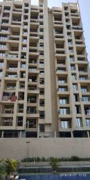 680 sqft, 1 bhk Apartment in Builder Project Titwala, Mumbai at Rs. 32.4632 Lacs