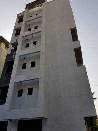 330 sqft, 1 bhk Apartment in Builder Project Dombivali, Mumbai at Rs. 20.3000 Lacs