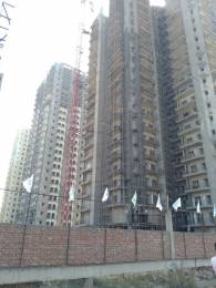 900 sqft, 2 bhk Apartment in The Antriksh Green Sector 50, Noida at Rs. 30.5000 Lacs