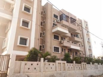 1460 sqft, 3 bhk Apartment in Hitesh Heights Koradi Road, Nagpur at Rs. 45.9800 Lacs