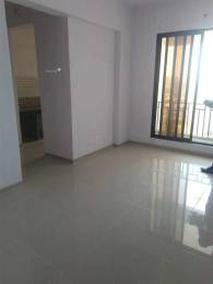 620 sqft, 1 bhk Apartment in Builder Project Titwala, Mumbai at Rs. 20.4600 Lacs