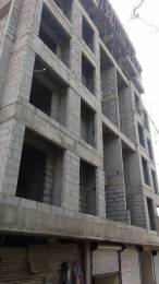 570 sqft, 1 bhk Apartment in Builder Project Titwala, Mumbai at Rs. 18.8100 Lacs