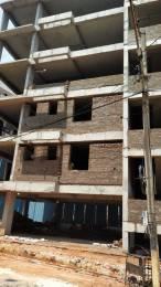 1445 sqft, 3 bhk Apartment in Builder Venu shreshta Pedda Waltair, Visakhapatnam at Rs. 1.0200 Cr