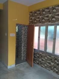475 sqft, 1 bhk Apartment in Builder Flat Bonhooghly on BT Road, Kolkata at Rs. 18.0000 Lacs