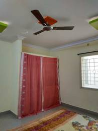 1225 sqft, 2 bhk Apartment in KJR Pratyush Arcade Bowenpally, Hyderabad at Rs. 17000