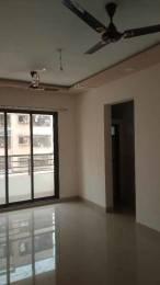 825 sqft, 2 bhk Apartment in Shashwat Park Badlapur West, Mumbai at Rs. 6500