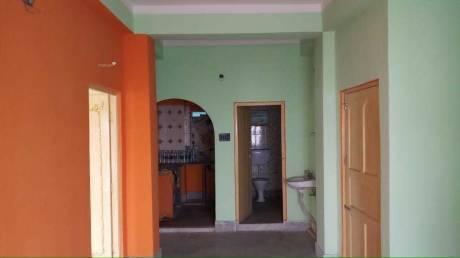 500 sqft, 1 bhk Apartment in Builder Project Rajarhat, Kolkata at Rs. 8.0000 Lacs