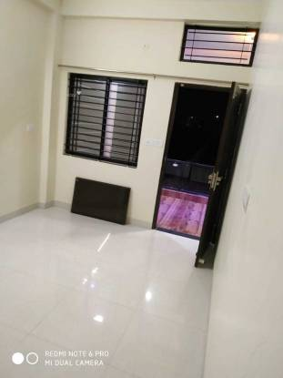 600 sqft, 1 bhk Apartment in Builder Project Vijay Nagar, Indore at Rs. 9000