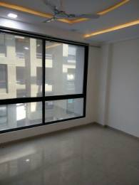 1600 sqft, 3 bhk Apartment in Builder Project Palda, Indore at Rs. 13500