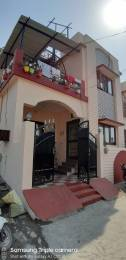 2300 sqft, 3 bhk IndependentHouse in Builder Uttarakhand properties Prem Nagar Prem Nagar, Dehradun at Rs. 59.0000 Lacs