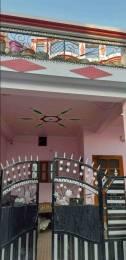 1700 sqft, 4 bhk IndependentHouse in Builder Uttarakhand properties Shimla bypass Shimla Bypass Road, Dehradun at Rs. 55.0000 Lacs