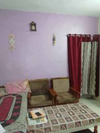 560 sqft, 2 bhk Apartment in Builder Housing Board Colony Kachna Road, Raipur at Rs. 16.5000 Lacs