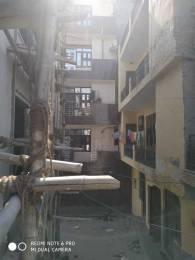 450 sqft, 1 bhk BuilderFloor in Builder Project Block Wa Nanakpura, Delhi at Rs. 32.0000 Lacs