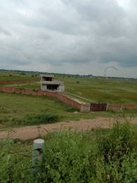 3240 sqft, Plot in Builder Project Main Tappal Road, Aligarh at Rs. 10.8000 Lacs