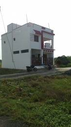 800 sqft, 1 bhk IndependentHouse in Builder Project Chengalpattu, Chennai at Rs. 17.4000 Lacs