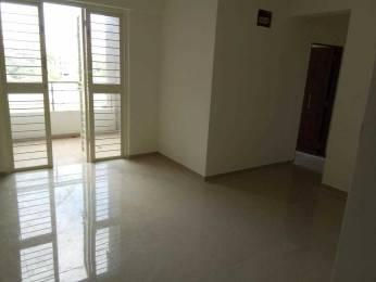 925 sqft, 2 bhk Apartment in Builder Project katraj kondhwa road, Pune at Rs. 45.5000 Lacs