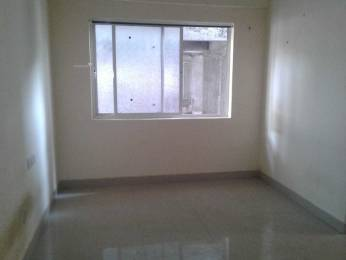 775 sqft, 2 bhk Apartment in Builder Project Kondhwa, Pune at Rs. 49.0000 Lacs