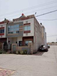 1700 sqft, 3 bhk Villa in Builder Pushp Ratan Avenue Bicholi Mardana Road, Indore at Rs. 12000