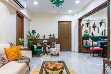 1236 sqft, 2 bhk Apartment in Builder Project Medavakkam, Chennai at Rs. 61.0000 Lacs