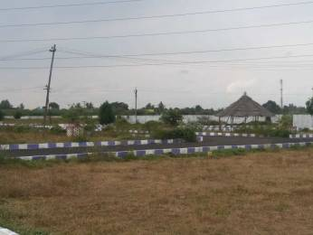 1200 sqft, Plot in Builder Project Thiruvallur Highway, Chennai at Rs. 11.0000 Lacs