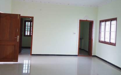 800 sqft, 2 bhk Apartment in Sai Kumaran Chromepet, Chennai at Rs. 26.0000 Lacs
