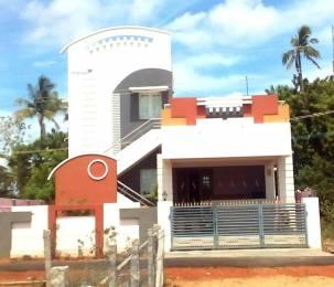 750 sqft, 1 bhk BuilderFloor in Builder Project Chengalpattu, Chennai at Rs. 14.0000 Lacs