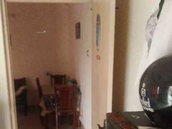 814 sqft, 2 bhk Apartment in JS Guduvancherry KJ Nagar Guduvancheri, Chennai at Rs. 30.0000 Lacs