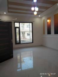 945 sqft, 2 bhk Apartment in AVR AVR Aspen Homes Sector 125 Mohali, Mohali at Rs. 21.9000 Lacs