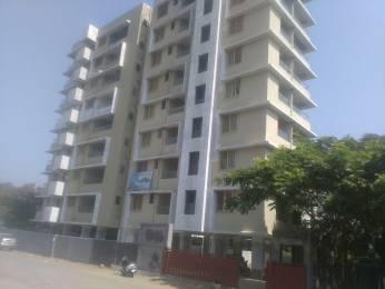 1571 sqft, 3 bhk Apartment in Dhruv Navshya Elite Shreerang Nagar, Nashik at Rs. 75.0000 Lacs