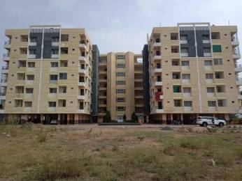 1021 sqft, 2 bhk Apartment in Builder Project Niranjanpur, Indore at Rs. 22.5000 Lacs