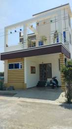 900 sqft, 2 bhk Villa in Builder vetri nagar ponmar Medavakkam Mambakkam Main Road, Chennai at Rs. 35.0000 Lacs