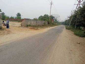 5000 sqft, Plot in Builder Vatayan City sushant golf city sultanpur road, Lucknow at Rs. 1.9000 Cr