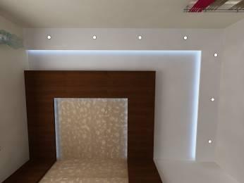 2400 sqft, 3 bhk Villa in Srinivasa Srirampura 2nd Stage BEML Nagar, Mysore at Rs. 1.7600 Cr