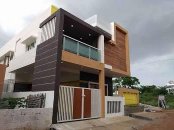 2400 sqft, 3 bhk IndependentHouse in Builder Bsnl srirampur Srirampura, Mysore at Rs. 1.3500 Cr