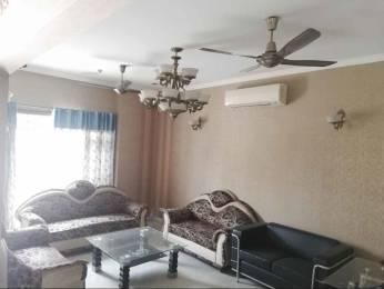 2070 sqft, 4 bhk BuilderFloor in Shivalik Heights Sector 127 Mohali, Mohali at Rs. 1.1100 Cr