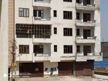860 sqft, 3 bhk BuilderFloor in Builder Project Burari, Delhi at Rs. 80.0000 Lacs
