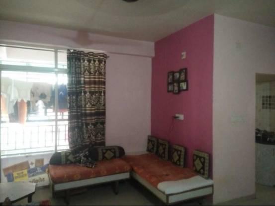 1170 sqft, 2 bhk Apartment in Builder Rajipagreenland Nikol, Ahmedabad at Rs. 29.8100 Lacs