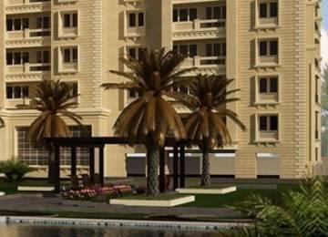 1450 sqft, 3 bhk Apartment in Builder justhomes Mangalam, Tirupati at Rs. 52.5000 Lacs