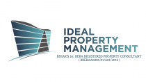 Ideal Property Management